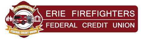 fire fighters fcu