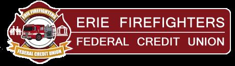 fire fighters fcu
